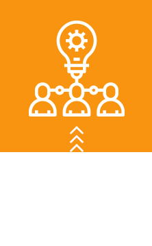 scientific-meetings-events