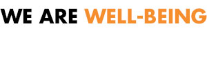 CMC AFFINITY tagline: We are well-being